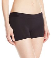 Maidenform Women's Smooth Boyshort