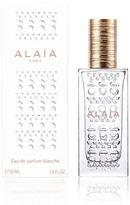 Alaia Paris Blanche (EDP, 50ml)