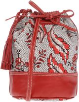 Vanessa Bruno Handbags