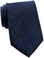 Calvin Klein Midnight Tie