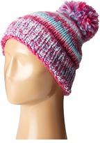 Spyder Twisty Hat Beanies