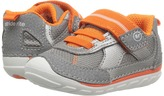 Stride Rite SM Jamie Boy's Shoes