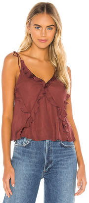 Free People Could Be Cami