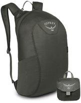 Osprey Ultralight Stuff Packable Backpack
