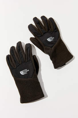The North Face Denali E-Tip Glove