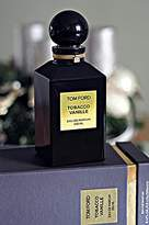 Tom Ford Tobacco Vanille by 8.4oz/250ml Eau de Parfum Decanter by