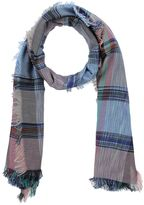Missoni Oblong scarves
