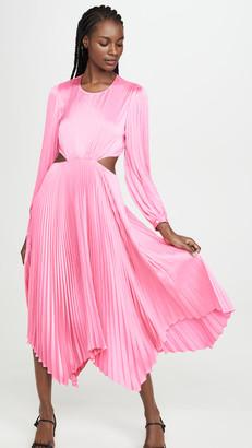 A.L.C. Naples Dress