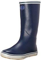 Le Chameau Footwear Women's Brehat Rain Boot