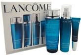 Lancôme Visionnaire Advanced Skin Correcting Ritual 4Pc Kit