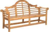 Safavieh Khara Patio Bench
