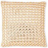 cloud 9 Triangle Jewels Pillow