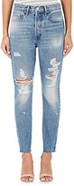 Frame Women's Rigid Re-Release Le Original Skinny Jeans