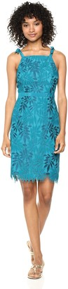 Lilly Pulitzer Women's Kayleigh Shift