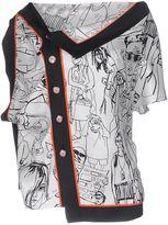 Emilio Pucci Shirts - Item 38603348