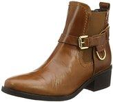 Carvela Saddle, Women's Ankle Boots,(37 EU)