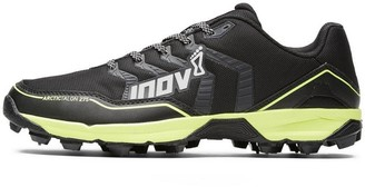 Inov-8 Men's Arctic Talon 275 Trail Runner