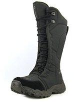 Icebug Women's Avila2 BUGweb Removable Traction winter Boot