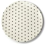 Kate Spade Polka Dot Serving Plate