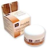 Daggett & Ramsdell Skin Bleach Hand & Body Cream