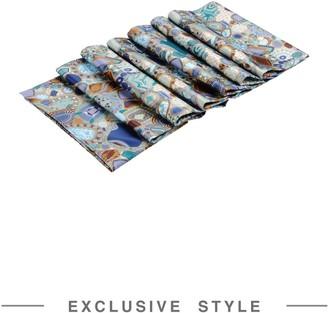 Missoni Home Tablecloths