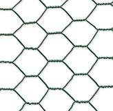PVC Coated Wire Netting - 0.5m x 10m - 13mm Mesh