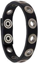 Diesel A-Vlad bracelet