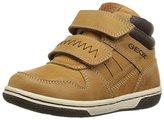 Geox B Flick Boy 48-K Sneaker
