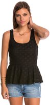 Volcom Let It Roll Top 7537334