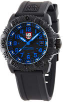 Luminox 44mm Navy SEAL 3050 Watch