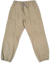 Diesel Cammello Paidi Jogger Pants - Boys