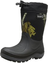 Kamik Stormin 2 Mini Snow Boot (Little Kid/Big Kid)