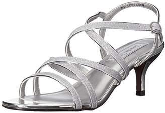 Touch Ups Women's Emery Heeled Sandal