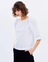 Max & Co. Dado Shirt