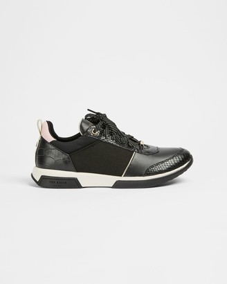 Ted Baker Runner Trainer