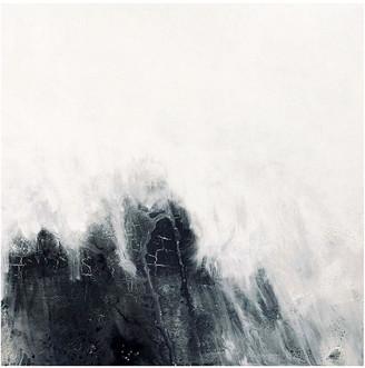 John Beard Collection Black & Gray I Contemporary Fine Art