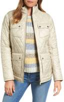 Barbour Filey Water Resistant Quilted Jacket