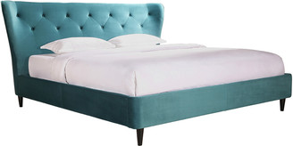 Moe's Home Collection Madelaine Bed
