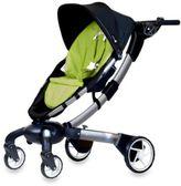 4 Moms 4Moms 4moms® origami® stroller Color Kit in Green