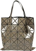 Bao Bao Issey Miyake Lucent Gloss Prism Shopper Bag