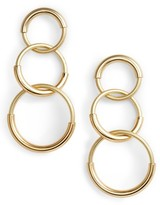 Jenny Bird Women's Ossie Drop Earrings