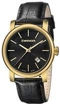 Wenger Men's Watch 01.1041.123
