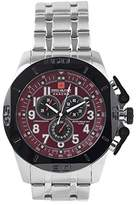 Swiss Military Hanowa Men's Watch 06-5295.33.004