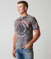 Affliction T-Shirt -Special Pricing Limited Time