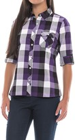 Outdoor Research Chelsea Shirt - Long Sleeve (For Women)