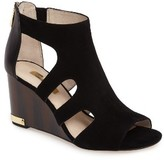 Louise et Cie Women's Mirin Wedge Sandal
