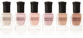 Deborah Lippmann Undressed Nail Polish Set - Beige