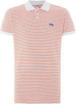 Helly Hansen Transat Polo T-shirt