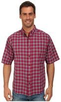Woolrich Weyland S/S Shirt