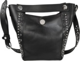 3.1 Phillip Lim Dolly Small Tote Studded